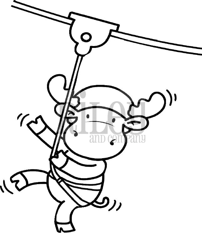 Line Drawing Of Zipper : Ideas zip line drawing on christmashappynewyears download